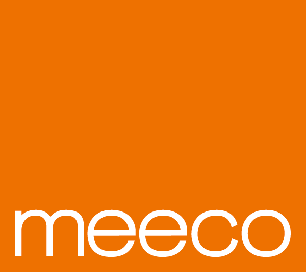 meeco Communication Services 2018