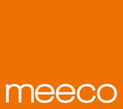 meeco Communication Services